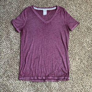 Matron workout / causal T-shirt